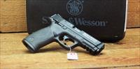 Smith&Wesson S&W Model M&P22 22LR m&p 22 222000  EASY PAY $35