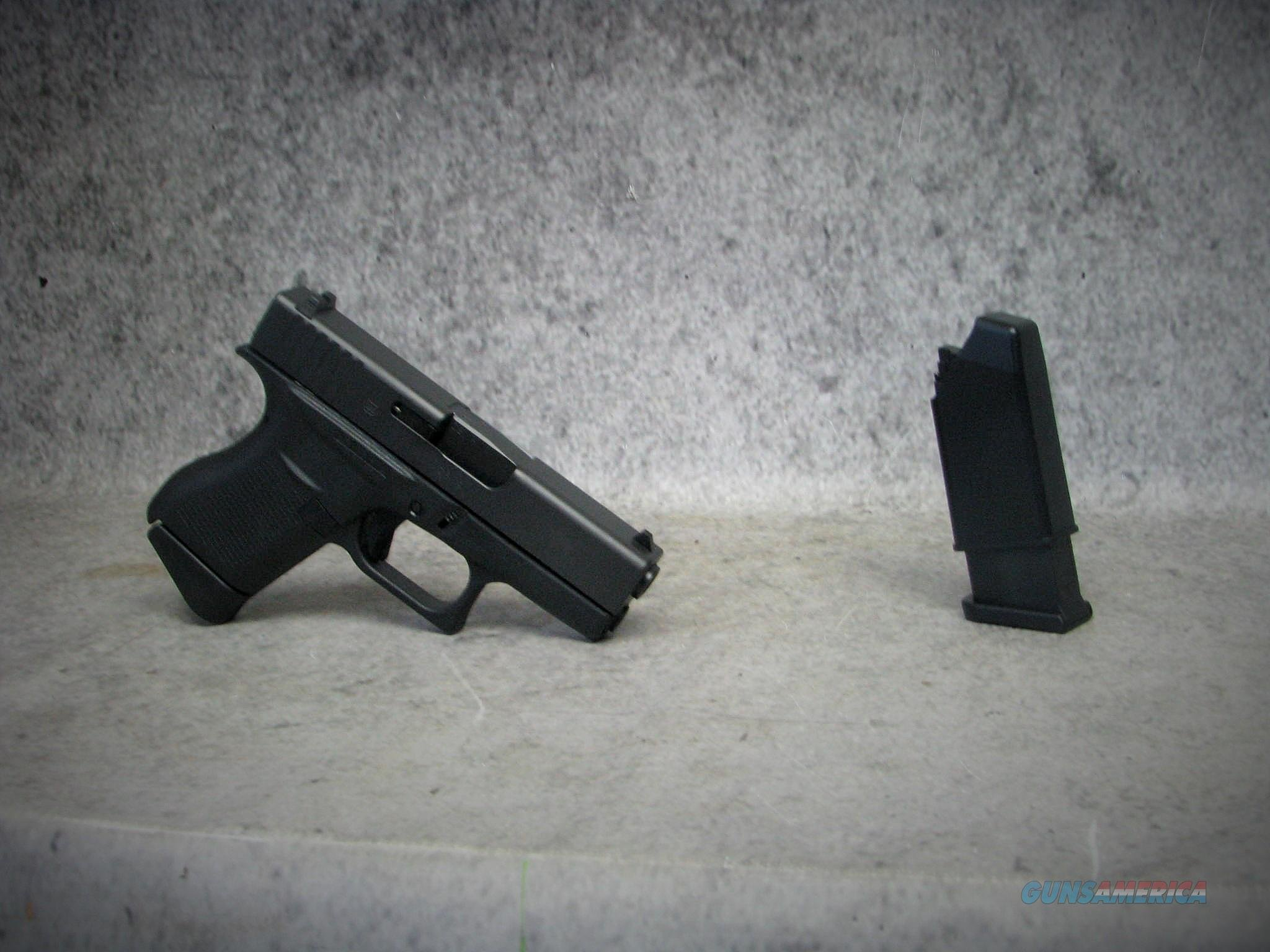 dating a glock pistol It was imnported in about january 2000, according to the only open source data base of serial numbers that i know of showthreadphpt=1287557 if you contact glock in smyrna, ga, they will tell you the exact import date glock, inc 6000 highlands parkway smyrna, ga 30082 usa.