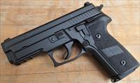 Sig P229 FACTORY CERTIFIED Used $SAVE$ /EZ PAY $45