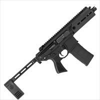 EASY PAY $198 Layaway SIG Sauer MCX Rattler Compact 5.5