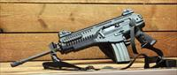 JXR11B00 Beretta BERETTA ARX100 5.56MM RIFLE 30-SHOT BLACK SYNTHETIC JXR11B00 COMPARABLE AR70/90  OR TO SCAR ACR  EASY PAY $123