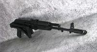 Arsenal SAM7SF-84 7.62x39mm AK-47 /EASY PAY $125 MONTHLY