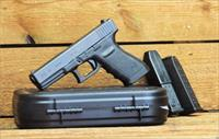 EASY PAY $53 DOWN LAYAWAY 12 MONTHLY PAYMENTS GLOCK G21SF 4.61
