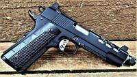 cz Dan Wesson 1911 Discretion SUPPRESSOR READY /EZ PAY $116
