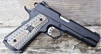 Ed Brown Special Forces Molon Labe Edition /EZ Pay $137