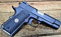 Wilson Combat Ultralight Carry GUARANTEED ACURATE /EZ Pay $160