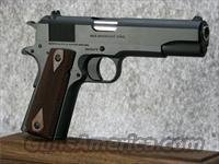 Colt 1911 1991A1 M1911 Government o1991 /EASY PAY $84 MONTHLY