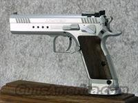 EAA Tanfoglio Witness Elite Limited /EASY PAY $105