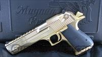 Desert Eagle Maginum Research DE44GO DE44 /EASY PAY $104 Monthly