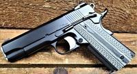 Dan Wesson 1911 Valor Commander 01875 /EZ PAY $160