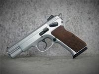 OUR BEST DEAL EAA Tanfoglio Stock 45acp 600630/Easy Pay $80 MONTHLY