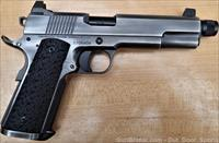 cz Dan Wesson WRAITH 10MM DISTRESSED 01848 /EZ Pay $100