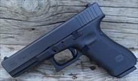 Glock 17 G17 Gen4 9mm PG1750203 /EZ PAY $54 Monthly Pay Off Anytime