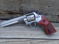 S&W 629 Deluxe 44 Mag TALO 150714 /EASY PAY $85 Monthly