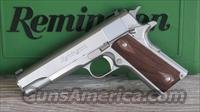Remington 1911 R1 /EASY PAY $66 MONTHLY
