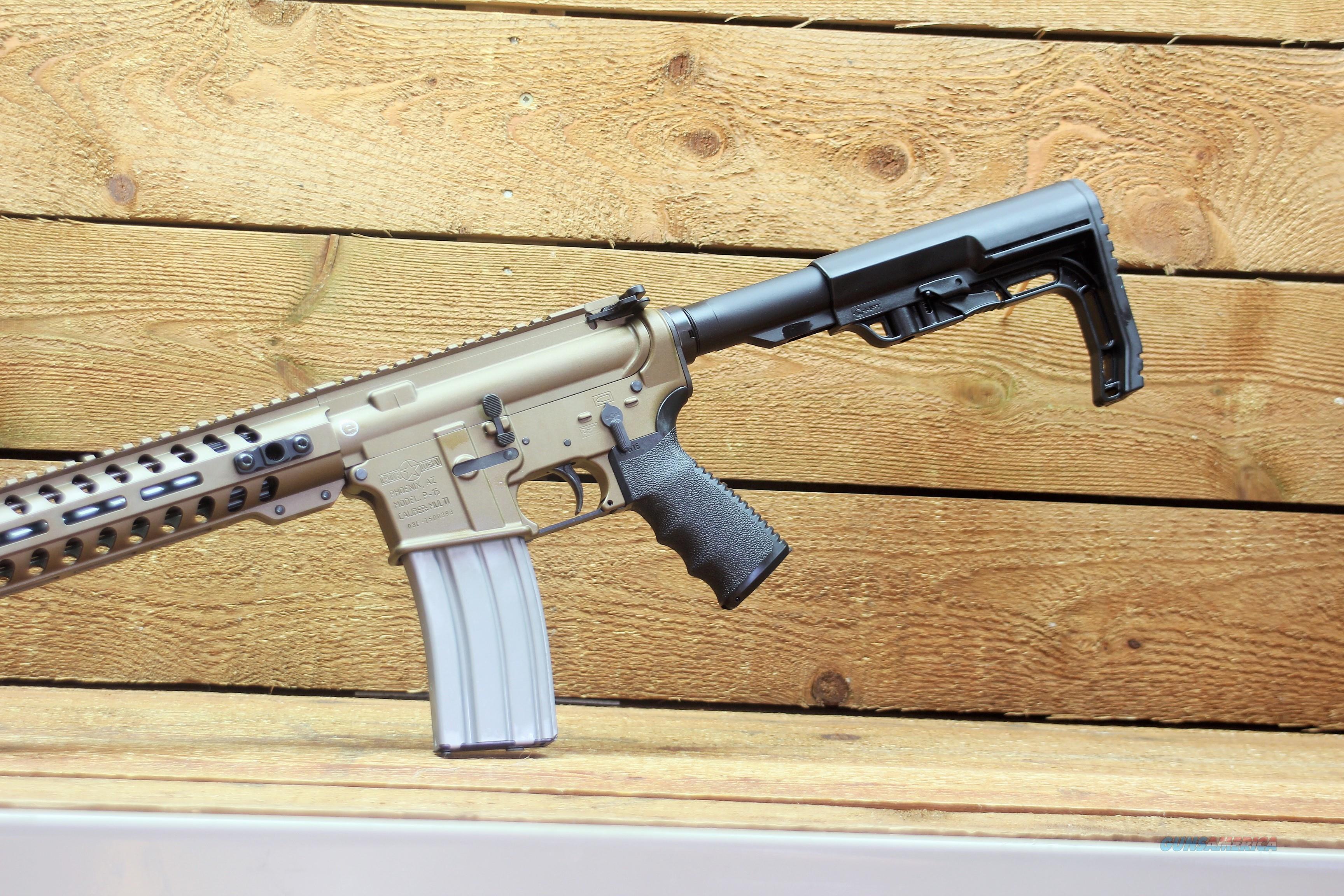 EASY PAY $84 DOWN POF USA Patriot Ordnance Fac for sale