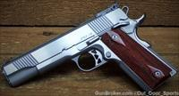 cz Dan Wesson 1911 Pointman .38 Super PM38 /EZ PAY $87
