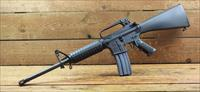 Rock River Arms received contract's for federal agencies AR15 Lar-15 5.56 nato easy pay monthly $57