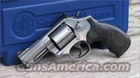 S&W 686 357 3-5-7 TALO 150853 /EZ PAY $73 Monthly