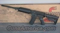 "Bushmaster 223 M4 ORC 90391 AR-15 AR15 ""EASY PAY $67 MONTHLY"