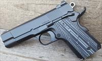 CZ Dan Wesson 1911 Valkyrie 01966 /EASY PAY $147 Monthly