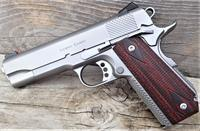 ED Brown CUSTOM Kobra Carry 45ACP KCSS45 /EZ Pay $222 Monthly