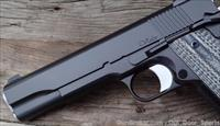"cz DAN WESSON VALOR ""FACTORY BLEMISHED""  /EZ PAY $97"