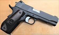 cz Dan Wesson BOBTAIL Guardian 45ACP /EZ PAY $136