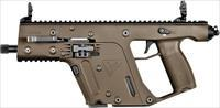 KRISS VECTOR SDP PISTOL GEN2 9mm USES STANDARD GLOCK MAGS /EZ Pay $117