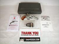 "Ruger Bearcat 22lr 3"" NEW Stainless Lipsey's #0915"