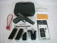 "Glock 41 Gen4 MOS 45ACP 5.31"" 13 Round 3 Mags NEW PG4130103MOS"