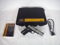 "Browning 1911-22 Black Label Gray 4-1/4"" 22lr NEW #051847490"