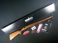 Sako 85 Bavarian Carbine 308 Win 20