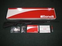 "Benelli R1 Big Game ComforTech 300 Win Mag 24"" NIB #11772"