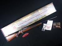 Thompson Center Icon Classic 270 Win 24