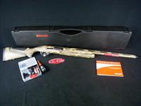 "Benelli Super Black Eagle 3 12ga 26"" NEW 3.5"" SBE3 10350"