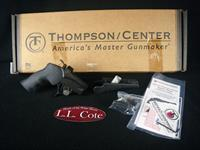 Thompson Center Encore Pro Hunter Platform NEW 08151920