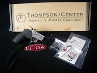 Thompson Center Pro Hunter Pistol Frame NEW 08151876