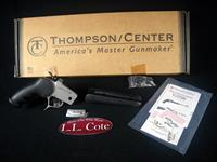 Thompson/Center G2 Contender Frame SS/Syn NEW 8750