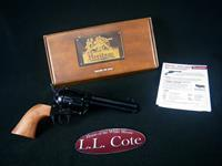 "Heritage Rough Rider 45 Colt 4.75"" NEW RR45B4"