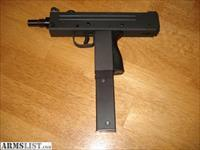 Cobray PM/Mac-11