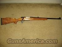 .458 Mauser....REDUCED AGAIN!!