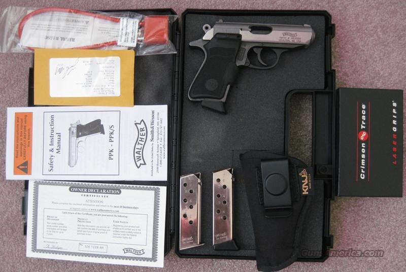 walther ppk s repair manual rh wigasd bitballoon com Repair Manuals Yale Forklift 12H802 Manual