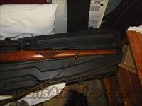RUGER MOD 77 RSI 270 WIN SOLD TO LARRY