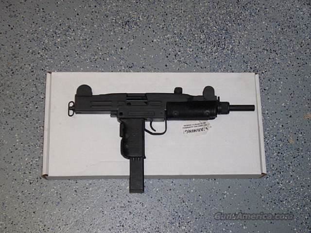*Sale Pending* New Vector Arms
