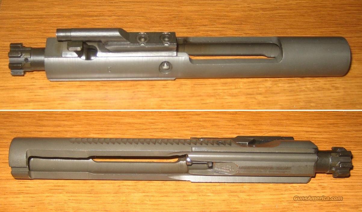 COLT AR15 AR-15 COMPLETE BOLT CARRIER GROUP