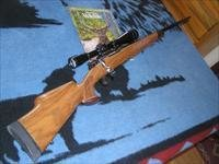 "'98 Mauser custom wildcat ""270 Viking Magnum"" REDUCED!!"