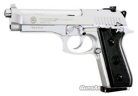 Taurus PT-100 Large Frame Pistol 110005911, 40 ... for sale