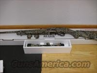 Ruger 10/22 Carbine 1270, 22 Long Rifle, 18.5 in, Camo Stock, Next G1 Vista Camo Finish, 10 Rd, Matching Scope and Rings