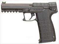 Kel-Tec PMR-30 Pistol PMR30, 22 WMR, 4.3 in, Zytel Grip, Black Finish, 30 Rd